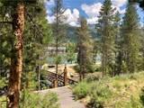 0102 Lake Ridge Circle - Photo 15