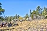 1200 Signal Ridge Road - Photo 16