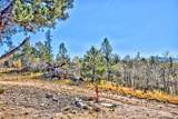 1200 Signal Ridge Road - Photo 7