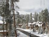 1185 Ski Hill Road - Photo 16