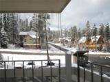 1185 Ski Hill Road - Photo 17
