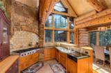 552 Spruce Valley Drive - Photo 3