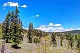 1073 Ute Trail - Photo 10