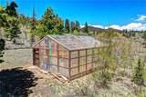 1073 Ute Trail - Photo 25