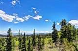 1073 Ute Trail - Photo 28