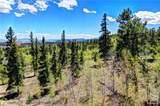 1073 Ute Trail - Photo 30