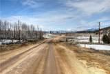 314 Arrowhead Drive - Photo 10