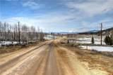 314 Arrowhead Drive - Photo 11