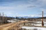 314 Arrowhead Drive - Photo 6