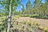 55 Bear Gulch Way - Photo 3