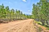 55 Bear Gulch Way - Photo 4