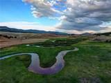 55 Bear Gulch Way - Photo 7