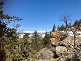 TBD Middle Fork Vista - Photo 7