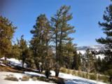TBD Middle Fork Vista - Photo 9
