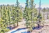 115 Haida Way - Photo 10