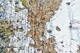 1486 Chief Trail - Photo 10