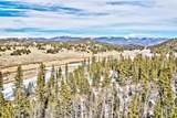 1486 Chief Trail - Photo 11
