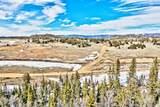 1486 Chief Trail - Photo 12