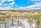 1486 Chief Trail - Photo 2