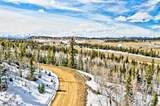 1486 Chief Trail - Photo 3