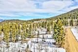 1486 Chief Trail - Photo 4