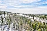 1486 Chief Trail - Photo 8