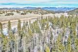 1486 Chief Trail - Photo 9