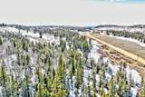 321 Blackfoot Drive - Photo 10