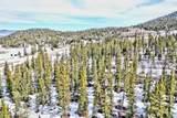 321 Blackfoot Drive - Photo 11