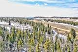 321 Blackfoot Drive - Photo 3