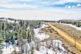 321 Blackfoot Drive - Photo 5