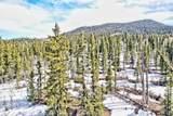 321 Blackfoot Drive - Photo 6