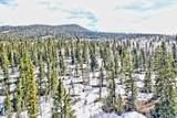 321 Blackfoot Drive - Photo 7