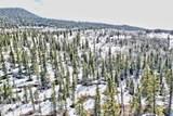 321 Blackfoot Drive - Photo 8