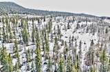 321 Blackfoot Drive - Photo 9