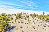 00 Summit Road - Photo 2