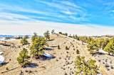 00 Summit Road - Photo 3