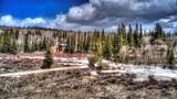 1721 Co Rd 12 - Photo 4