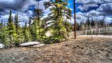 903 Apache Trail - Photo 4