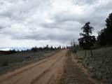 88 Mound Road - Photo 6
