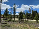 3594 Ski Hill Road - Photo 1