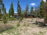 3594 Ski Hill Road - Photo 10