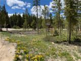3594 Ski Hill Road - Photo 11