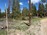 3594 Ski Hill Road - Photo 8