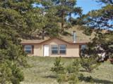 356 Crazy Horse Trail - Photo 32
