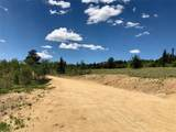 206 Crooked Rock Path - Photo 30