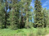 150 Game Trail Road - Photo 16