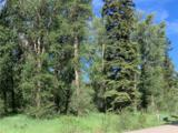 150 Game Trail Road - Photo 19