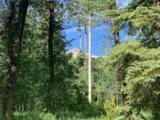150 Game Trail Road - Photo 22