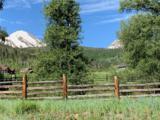 150 Game Trail Road - Photo 23